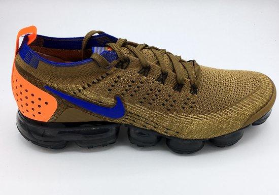 Nike Air VaporMax Heren goedkoop |BESLIST.nl | Collectie 2020