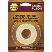 Aleene's Fabric Fusion Tape