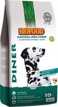 Biofood Diner 10 KG
