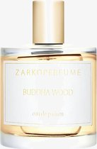 Zarkoperfume Buddha Wood Eau de Parfum 100ml