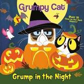 Grump in the Night