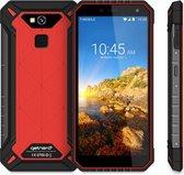 Getnord Leo - Robuuste Smartphone - 64GB