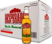Desperados 24x33