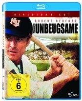 Levinson: Unbeugsame/Blu-Ray