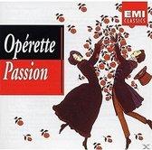 Operette Passion