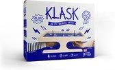 Afbeelding van KLASK 2 Spelers - Magnetisch spel