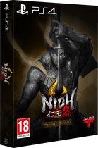 Afbeelding van Nioh 2 - Special Edition - PS4