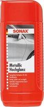 Sonax Metallic Hoogglans #317.100
