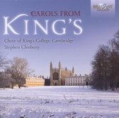Carols From Kings