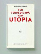 Ter verdediging van Utopia