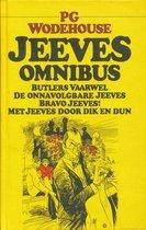 Jeeves omnibus
