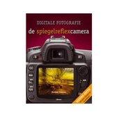 Digitale fotografie - de spiegelreflexcamera