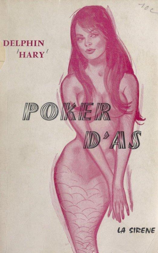 Poker d'as