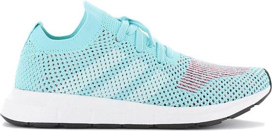 Adidas Swift Run Blauw Peuters om te zoenen