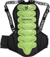 Demon Flex-Force Pro spine guard rugbeschermer