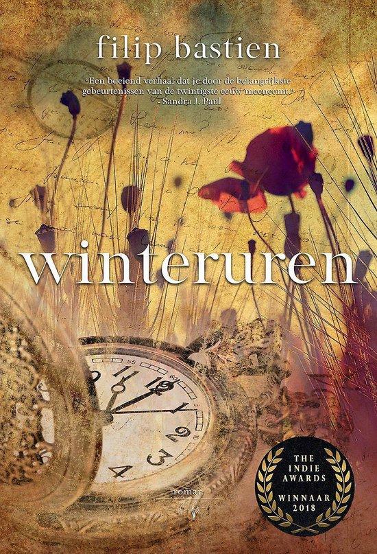 Winteruren - Filip Bastien | Fthsonline.com