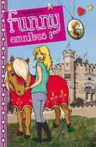Funny  -   Funny omnibus III