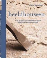 Beeldhouwen RB (2020 ed.)