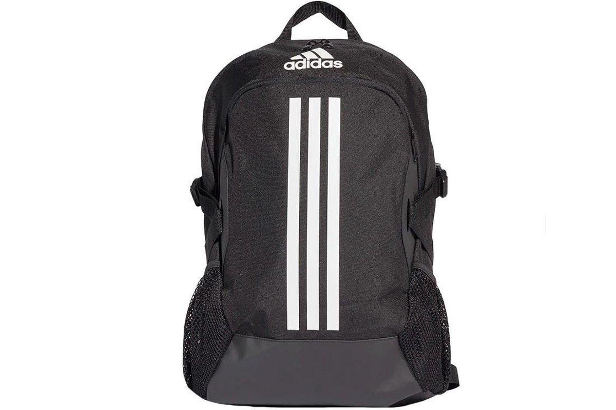 Adidas 3 stripes Power Rugtas Medium
