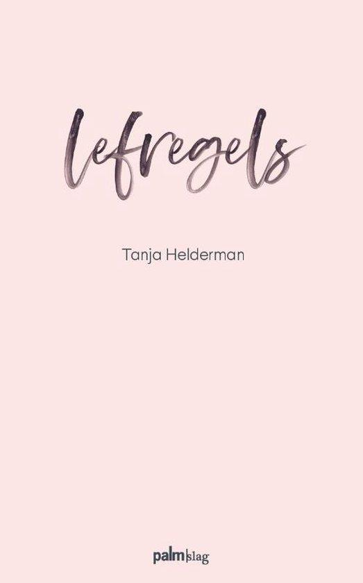 Lefregels - Tanja Helderman |