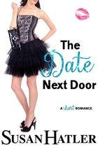 The Date Next Door