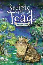 Secrets of the Toad