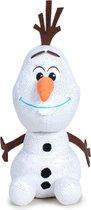 Disney Frozen 2 Pluche knuffel Olaf 30cm