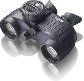 Steiner Commander 7x50 - Verrekijker - voor de watersport - met kompas