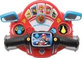 VTech PAW Patrol Reddingsracer - Educatief Babyspeelgoed