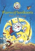 Dolfje Weerwolfje 13 - Weerwolfhooikoorts