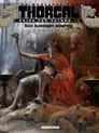 Afbeelding van het spelletje De Werelden van Thorgal - Kriss van Valnor: 003 Een koningin waardig