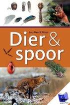 Dier & Spoor