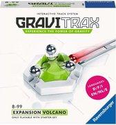 Afbeelding van GraviTrax® Volcano Uitbreiding - Knikkerbaan speelgoed