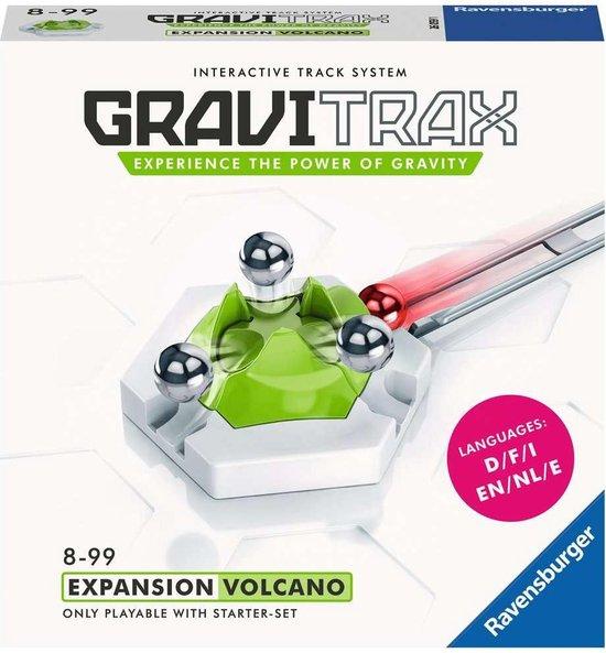 Afbeelding van Ravensburger GraviTrax® Volcano