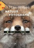 Handboek Natuurfotografie+