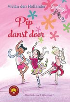 Swing - Pip danst door