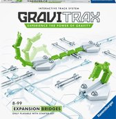 Ravensburger GraviTrax® Bridges