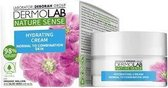 Dermolab Nature Sense Hydration Cream 50 ml