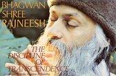 Discipline of Transcendence