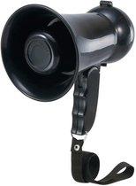 Speaka Professional Cs-882 Megafoon Met Draagriem