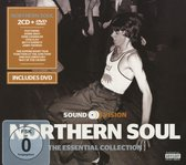 Northern Soul Essential Collection