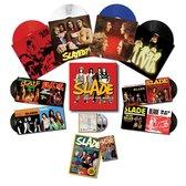 When Slade Rocked The World 1971-19 (LP)