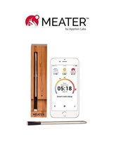 Meater Draadloze Wireless Thermometer