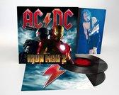 Iron Man 2 (Original Soundtrack) (LP)