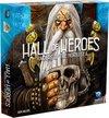 Afbeelding van het spelletje Raiders of the North Sea: Hall of Heroes