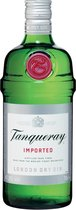 Tanqueray London Dry Gin - 1 l