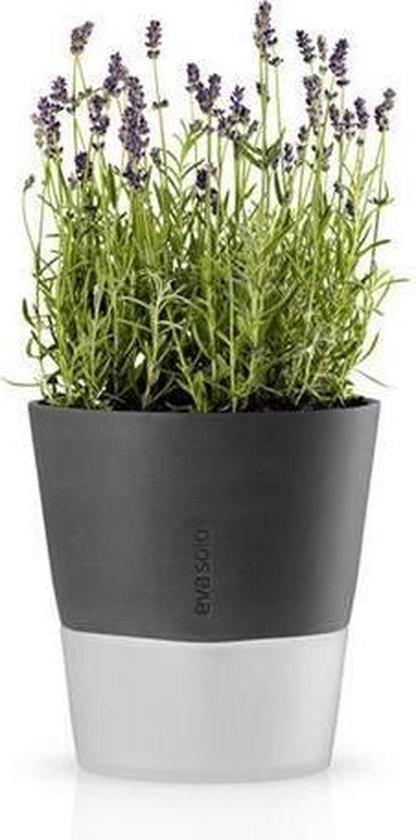 Eva Solo Self/watering flowerpot Groot