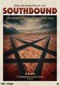Movie - Southbound