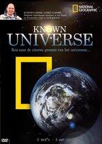 Known Universe