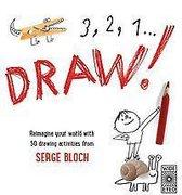 3, 2, 1 ... Draw!